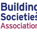 building_societies_association_logo