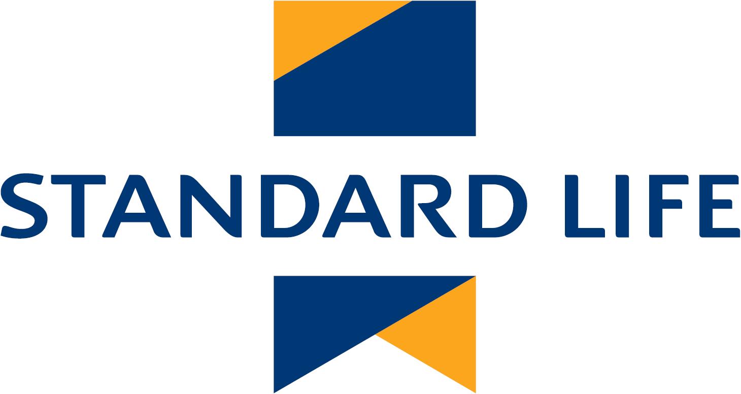 standard life unclaimed demutualisation shares - unclaimedassets.co.uk